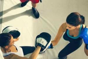 pound4pound-boxing